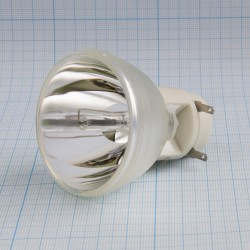 Лампа проектора BL-FP280E (Optoma EX779/EH1060/EH1060i/TH1060/TX779/Vivitek D952HD) без модуля