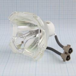 Лампа проектора POA-LMP67, LV-LP17 (Canon LV-7555 Sanyo PLC-XP50, XP55) без модуля
