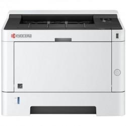 Принтер Kyocera P2335d (А4 лазерный 35стр/м,1200dpi,USB2.0,сеть)