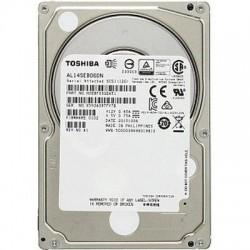 "Жесткий диск Toshiba Enterprise HDD 2.5"" SAS   600Gb, 10000rpm, 128MB buffer"