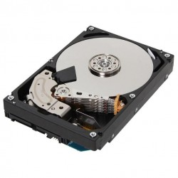 "Жесткий диск Toshiba Enterprise HDD 3.5"" SATA 2ТB, 7200rpm, 128MB buffer (MG04ACA200E)"