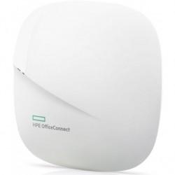 Точка доступа HPE OC20 802.11ac (RW) Access Point