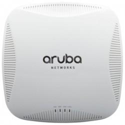 Точка доступа Aruba IAP-215 (RW) Instant 3x3:3 11ac AP