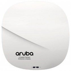 Точка доступа Aruba IAP-315 (RW) Instant 2x/4x 11ac AP (repl. for JW230A )