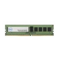 DELL  32GB (1x32GB) RDIMM Dual Rank 2666MHz - Kit for 13G/14G servers (analog 370-ADOT, 370-ACNW, 370-ACNS)