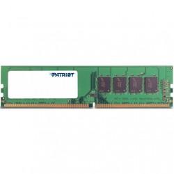 Оперативная память Patriot DIMM DDR4 8Гб(2133МГц, CL15, PSD48G213381)