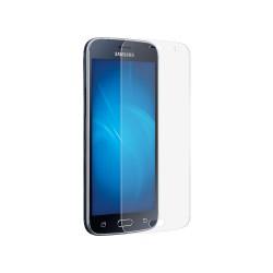 Защитное стекло для Samsung Galaxy J2 (2018)/J2 Pro (2018) DF sSteel-62