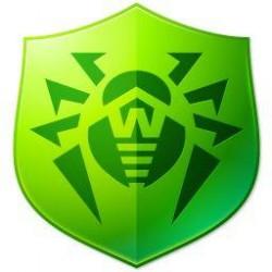 "Антивирус Dr.Web Security Space КЗ 2 ПК/1 год (картонная упаковка) АКЦИЯ ""С мечтой по России"" BHW-B-12M-2-A2 RUSSIA"