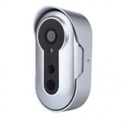 Беспроводной Wi-Fi звонок IL-WD08, подключение по Wi-FI к мобильному телефону