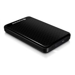 "Внешний жесткий диск Transcend TS2TSJ25A3K черный (USB3.0,2.5"",2TB)"