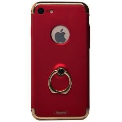 Накладка для iPhone 7/8 Remax Lock Seies, Red