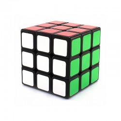 Кубик Рубика Legend 3x3