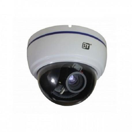 камера видеонаблюдения St-1006