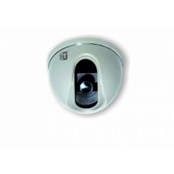 камера видеонаблюдения St-101IP Light