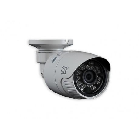 камера видеонаблюдения St-120IP Light