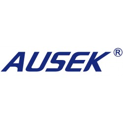 Экшн-камера Ausek AT-Q301 UltraHD 4K, 1080P, 720P, Wi-Fi, ДУ Black