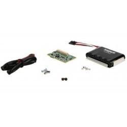 Supermicro BTR-TFM8G-LSICVM02 SuperCap Module Kit