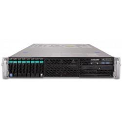 Intel Server System WOLF PASS 2U R2208WFTZS 952628
