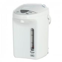 Термопот Panasonic NC-PH30ZTW White 700Вт, 3л, пластик