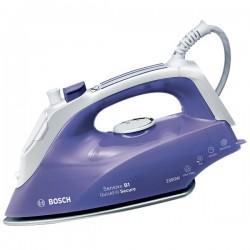 Утюг Bosch TDA2680 Violet (2300Вт,паровой удар 100г/мин,керамика)