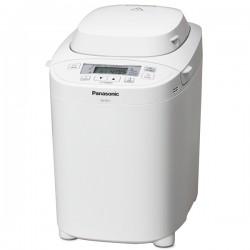 Хлебопечь Panasonic SD-2511WTS White (550Вт,вес выпечки 1кг,14 программ)
