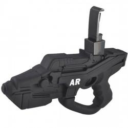 """Пистолет виртуальной реальности ar game gun """" Космос"""""""