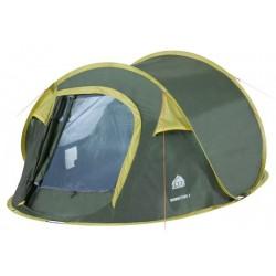 Палатка Trek Planet Moment 2 70295