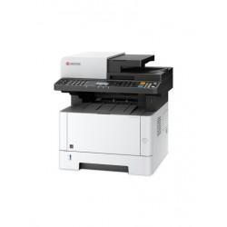 МФУ Kyocera M2540DN (A4 лазерный принтер/копир/сканер/факс,40стр/м,1200x1200dpi,USB2.0,автоподатчик)