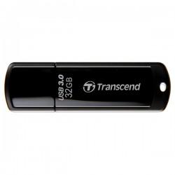 Флешка Transcend 700 TS32GJF700 32GB (USB3.1)