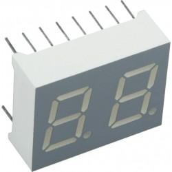 индикатор DA56-11GWA