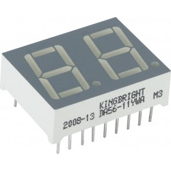 индикатор DA56-11YWA