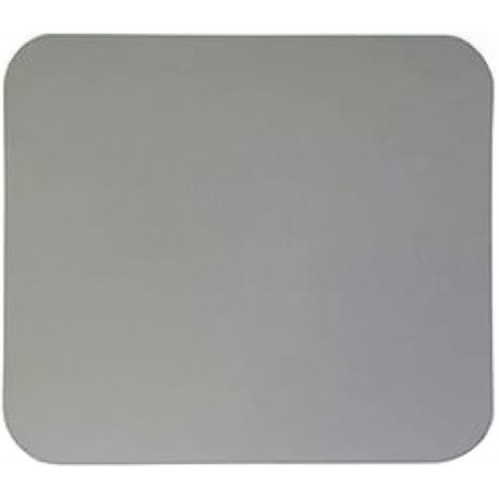 Коврик для мыши Buro BU-CLOTH тканевый (230х180х3) Gray
