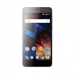 "Смартфон BQ BQ-5594 Strike Power Max Grey 2sim/5.5""/1280*720/4*1.3ГГц/1Gb/8Gb/mSD/8Мп/Bt/WiFi/GPS/"