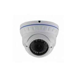 """Видеокамера AHD AK-4S-DLV1080P куп/внутр. камера 2.8mm, 1/2.9"""" Sony 1,3MP IMX323"""