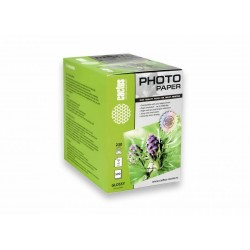 Бумага Cactus 230 г/м2, 10х15, глянцевая, 500л.CS-GA6230500