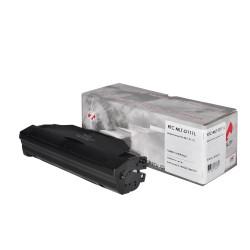 Картридж лазерный 7Q MLT-D111L для Samsung SL-M2020/M2070 черный (1800 стр)