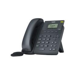 "Телефон VoIP Yealink SIP-T19P E2 2*RJ45, LCD 2.3"",1 линия,PoE"