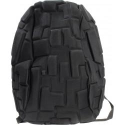 """Рюкзак для ноутбука 15.6"""" Envy diRoma черный (31140)"""
