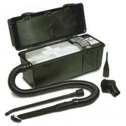 Пылесос 3M Field Service Vacuum Cleaner 497AB, 220V (Katun/SCS) (737710/SCS-65171/SCS-67422)