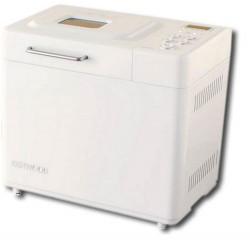 Хлебопечь Kenwood BM 250 White (480Вт,вес выпечки 1кг,12 программ)