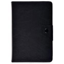 """Чехол для планшета  7"""" ProShield Universal slim с клипсой черный (T-P-U7clips-002)"""