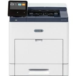 Принтер  VersaLink B600DN VLB600DN#