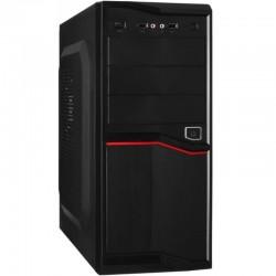 Системный блок Альдо Intel Старт Pentium X2 G4560(2ядра/4потока*3.5)/4G/SSD240G[24 м. гар] без ПО
