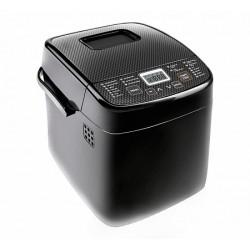 Хлебопечь Redmond RBM-1908 Black (450Вт,вес выпечки 0.75кг,19 программ)