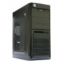 Системный блок Альдо AMD Стандарт Athlon II X4 840(3.1)/4G/500G/GT730*2048[24 м. гар] без ПО