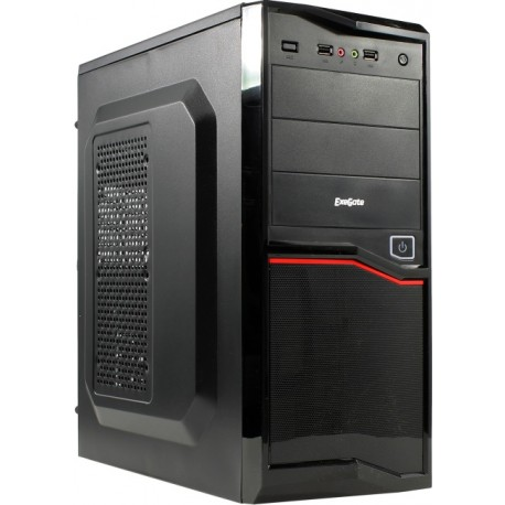 СБ F1 AMD Стандарт Athlon II X3 440(3.0)/8G/1T/GTX750*2048[24 мес. гар.] без ПО