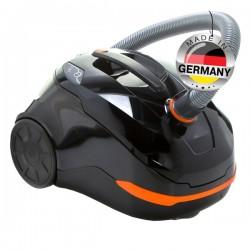 Пылесос моющий Thomas AQUA-BOX Compact Black/orange (1600Вт,объем 1.8л,аквафильтр)