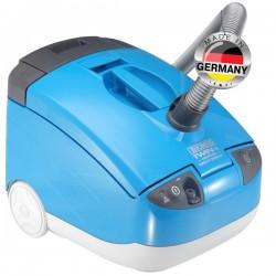 Пылесос моющий Thomas Twin T1 Aquafilter (1600Вт,мощ. вс. 300Вт,объем 4л,аквафильтр)