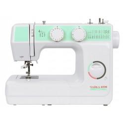 Швейная машина Chayka 425 (М электромеханическое управ.,реверс,25 операций,свет)