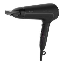 Фен Philips HP8230 Black (2100Вт,6 режимов,1 насадка)